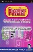 Puzzler Collection  - PSP