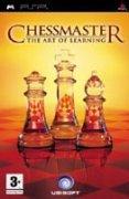 Chessmaster  - PSP