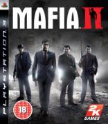 Mafia II (2)  - PlayStation 3
