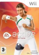 EA Sports Active: Personal Trainer  - Wii