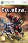 Blood Bowl  - XBox 360