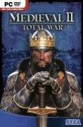 Medieval 2: Total War Gold Edition (Medieval 2 + Kingdoms)  - PC - Windows