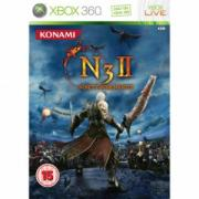 Ninety Nine Nights II  - XBox 360