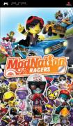 ModNation Racers  - PSP