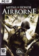 Medal of Honor: Airborne  - PC - Windows