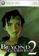 Beyond Good & Evil 2  - XBox 360