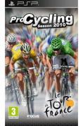 Pro Cycling Manager Season 2010 : Le Tour De France