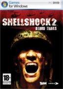 ShellShock 2: Blood Trails  - PC - Windows