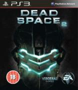 Dead Space 2  - PlayStation 3