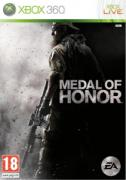 Medal Of Honor Tier 1 Edition - Limited Edition - XBox 360