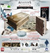 Codex Edition