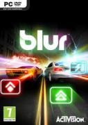 Blur  - PC - Windows