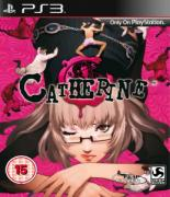 Catherine  - PlayStation 3