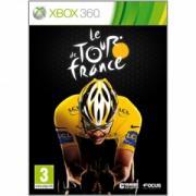 Tour De France 2011  - XBox 360