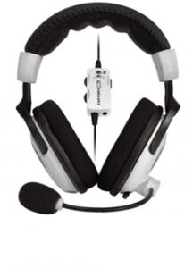 Turtle Beach Ear Force X11 Headset