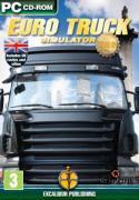 Euro Truck Simulator Gold  - PC - Windows