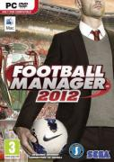 Football Manager 2012  - PC - Windows