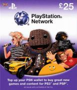 PlayStation Plus (PSN Plus)
