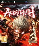 Asura's Wrath  - PlayStation 3
