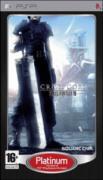 Final Fantasy VII: Crisis Core