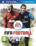 FIFA Football  - PS Vita