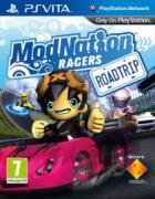 ModNation Racers: Road Trip  - PS Vita