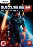 Mass Effect 3  - PC - Windows