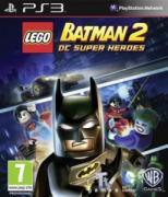 Lego Batman 2  - PlayStation 3