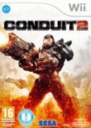 Conduit 2  - Wii