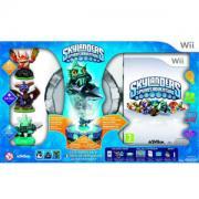 Pack de Inicio Starter Pack - Wii