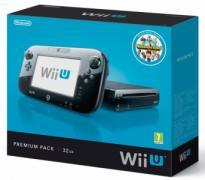 Pack Nintendo Land