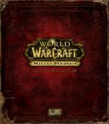 World Of Warcraft: Mists of Pandaria Collectors Edition - PC - Windows