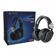 Sony Pulse Wireless Headset 7.1 Stereo Premium