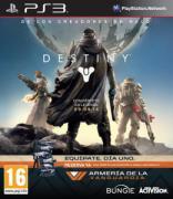 Destiny  - PlayStation 3
