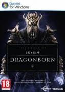 The Elder Scrolls V Skyrim: Dragonborn