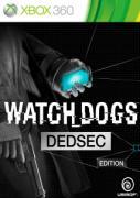 Dedsec Edition