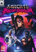 Far Cry 3: Blood Dragon  - PC - Windows