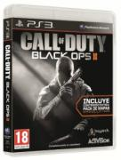 Call of Duty: Black Ops 2 GOTY Edition