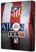 Club Pack Edicion Atletico de Madrid
