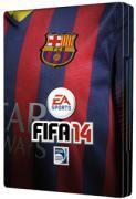 Club Pack Edicion FC Barcelona