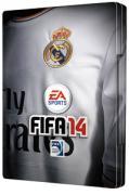 Club Pack Edicion Real Madrid