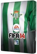 Club Pack Edicion Real Betis