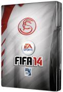 Club Pack Edicion Sevilla FC
