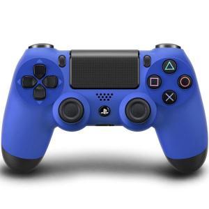 DualShock 4 Azul