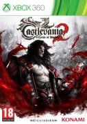Castlevania - Lords of Shadow 2  - XBox 360