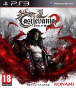 Castlevania - Lords of Shadow 2  - PlayStation 3
