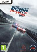 Need For Speed: Rivals  - PC - Windows