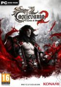 Castlevania - Lords of Shadow 2  - PC - Windows