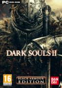 Dark Souls II Black Armour Edition - PC - Windows
