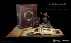Imperial Edition